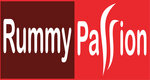Rummy Passion Coupons, Offers and Promo Codes
